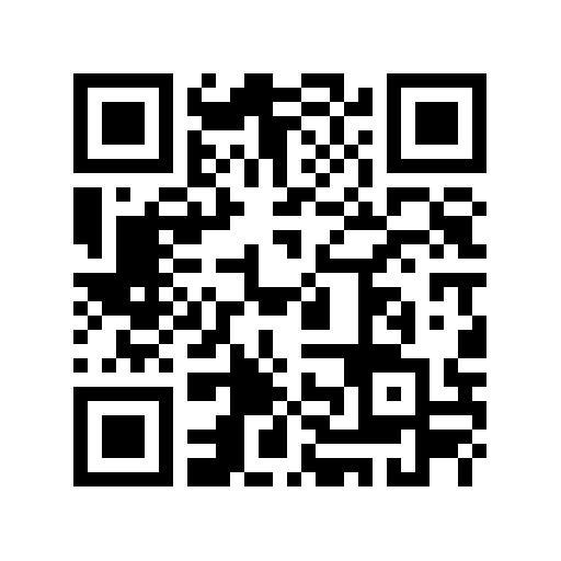 1631868418800054291.jpg